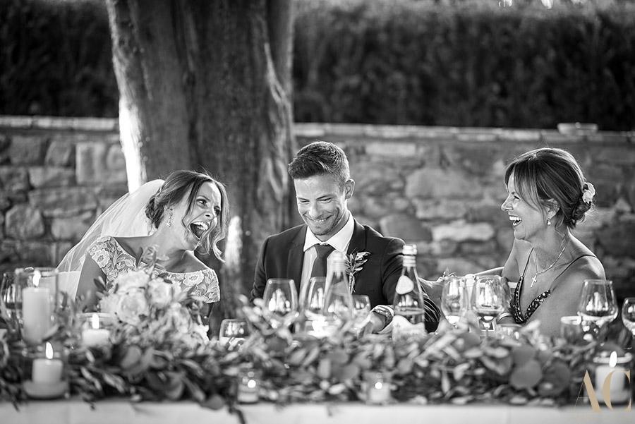 0099-get married in Tuscany- Villa Vignamaggio-
