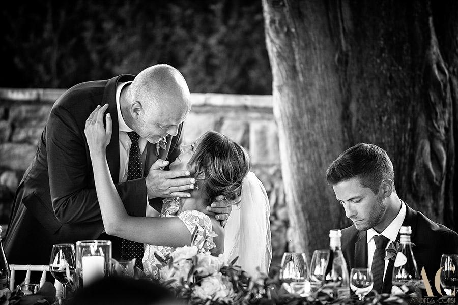 0100-get married in Tuscany- Villa Vignamaggio-