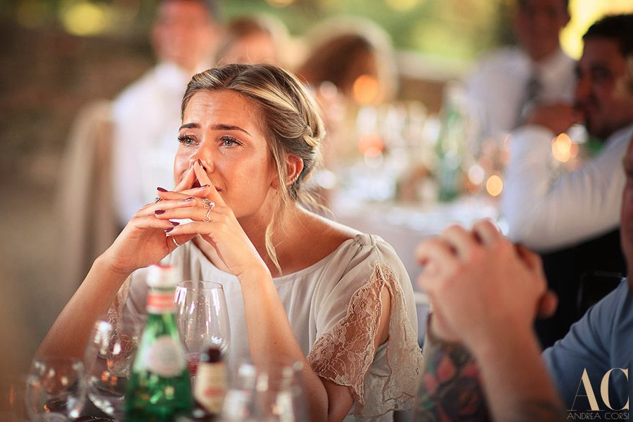 0102-get married in Tuscany- Villa Vignamaggio-