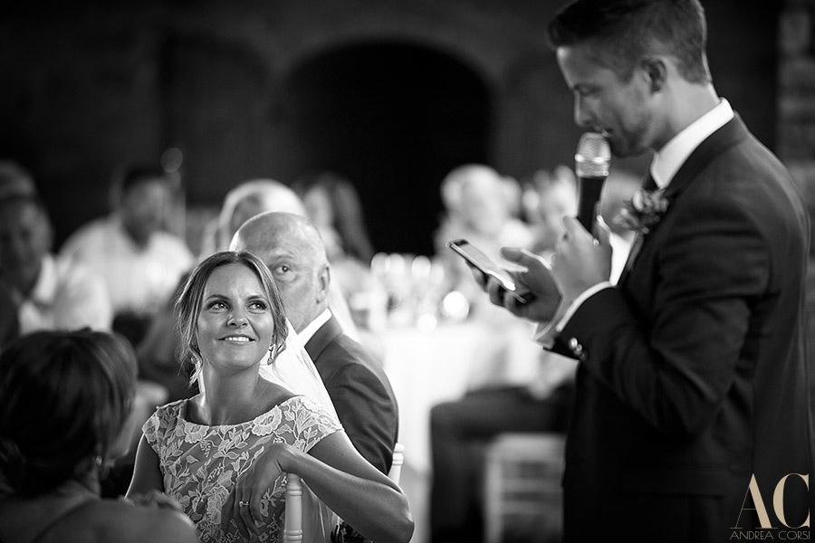 0103-get married in Tuscany- Villa Vignamaggio-
