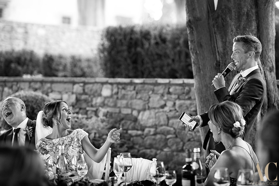 0104-get married in Tuscany- Villa Vignamaggio-