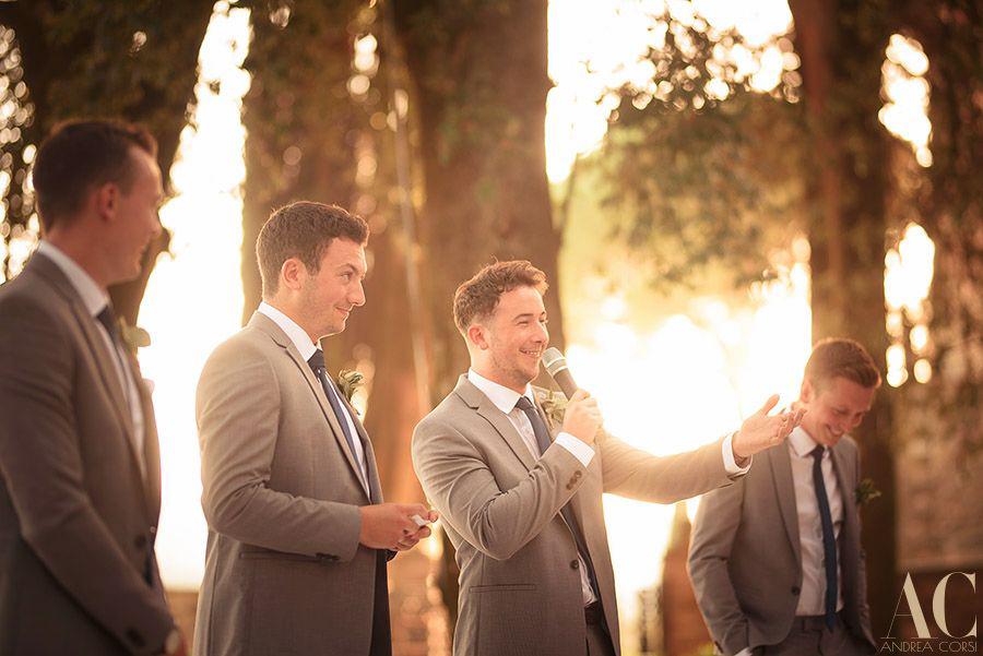 0105-get married in Tuscany- Villa Vignamaggio-