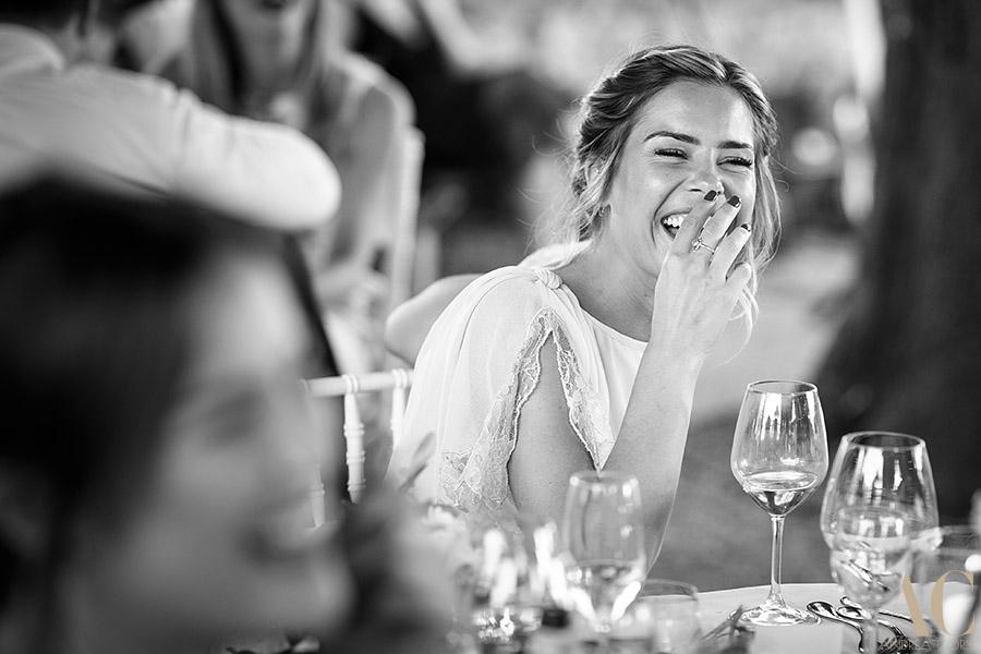 0106-get married in Tuscany- Villa Vignamaggio-