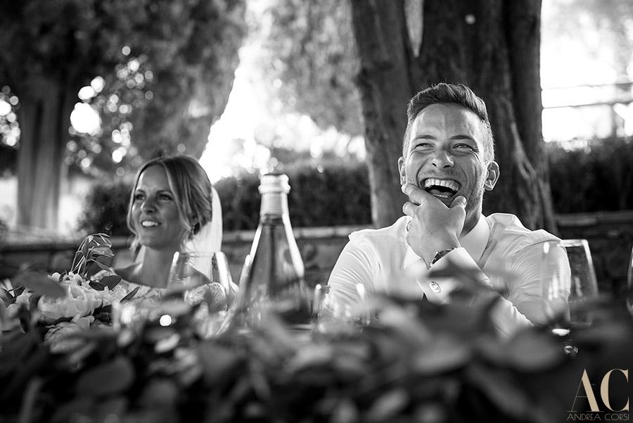 0108-get married in Tuscany- Villa Vignamaggio-