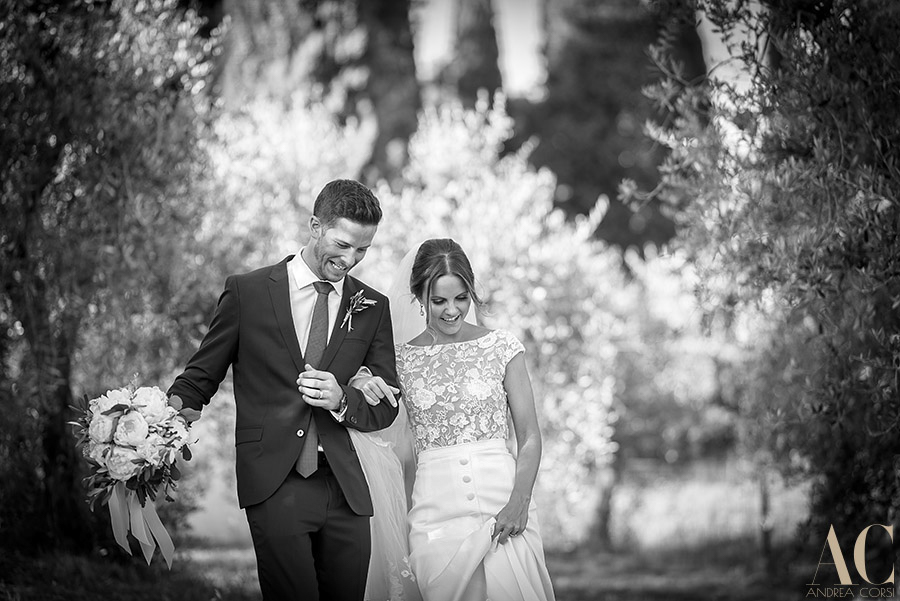 0111-get married in Tuscany- Villa Vignamaggio-