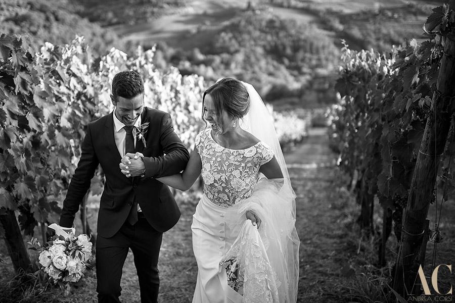 0113-get married in Tuscany- Villa Vignamaggio-