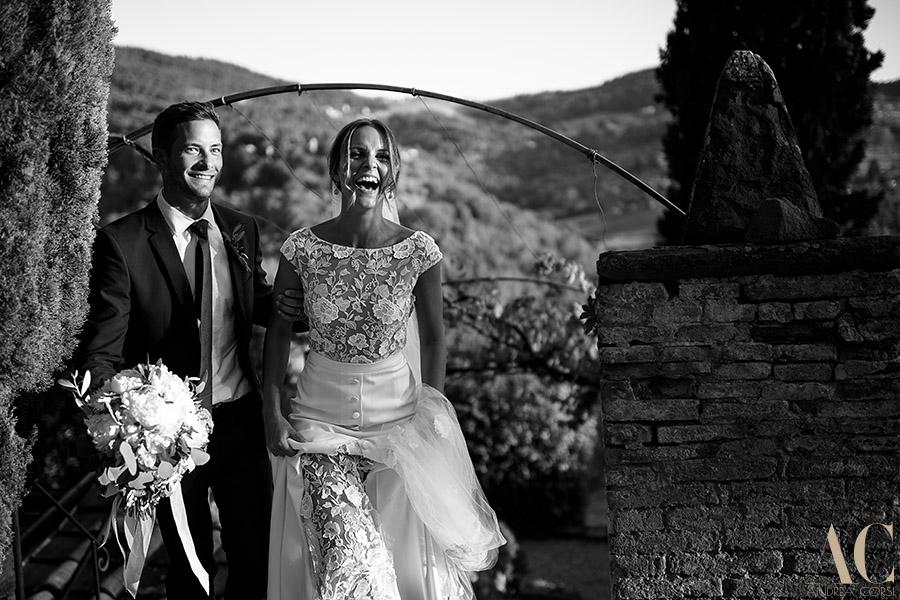 0114-get married in Tuscany- Villa Vignamaggio-