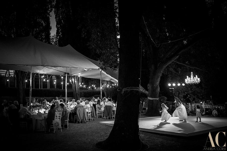 0115-get married in Tuscany- Villa Vignamaggio-