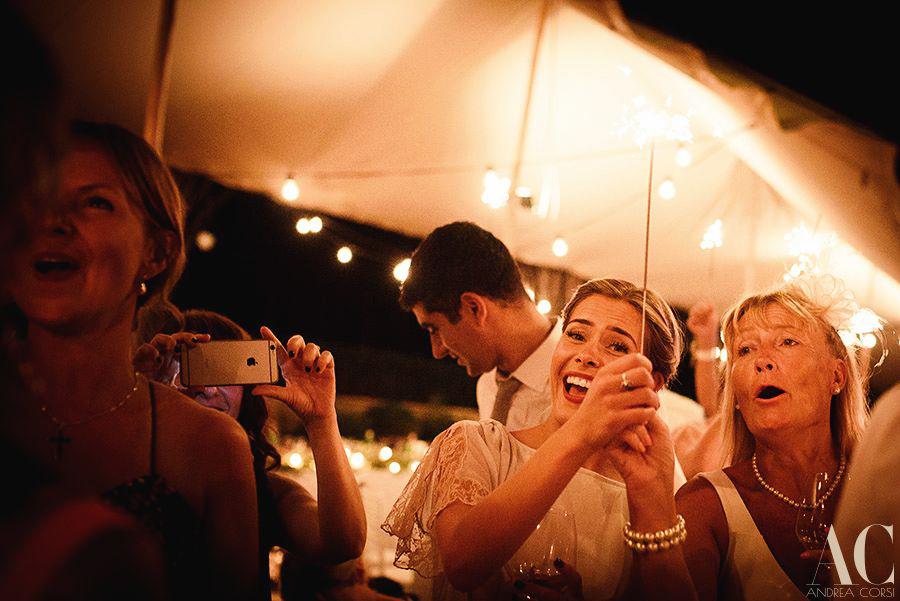 0118-get married in Tuscany- Villa Vignamaggio-