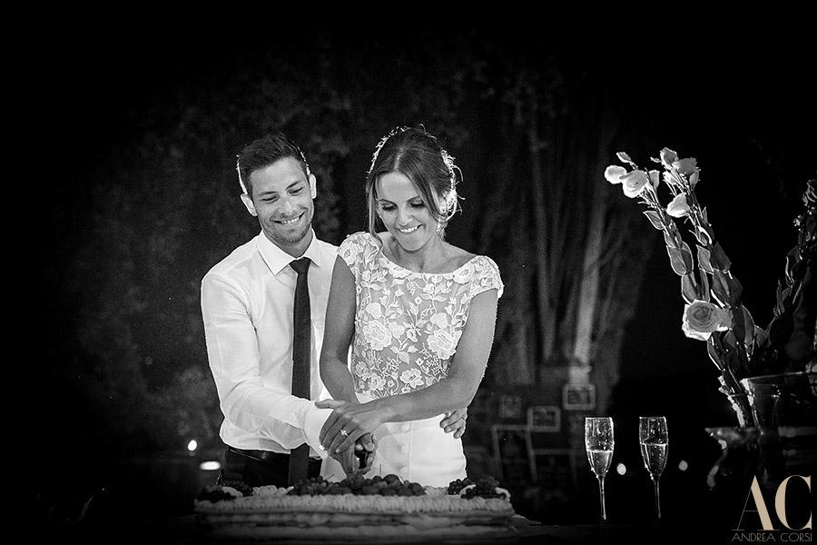 0119-get married in Tuscany- Villa Vignamaggio-