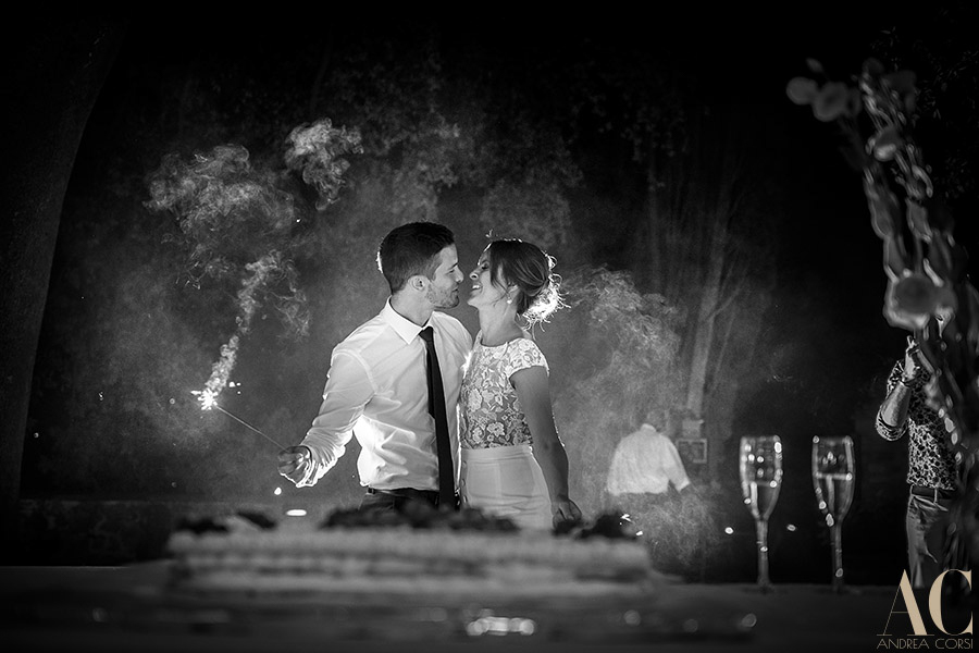 0120-get married in Tuscany- Villa Vignamaggio-