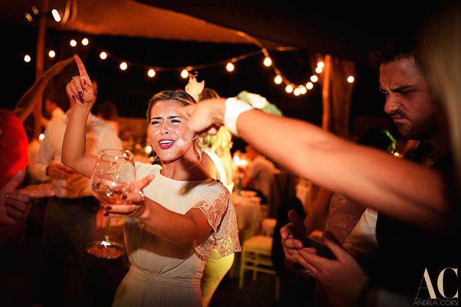 0123-get married in Tuscany- Villa Vignamaggio-