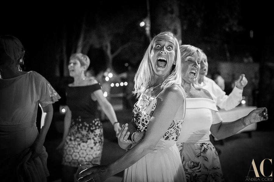 0124-get married in Tuscany- Villa Vignamaggio-