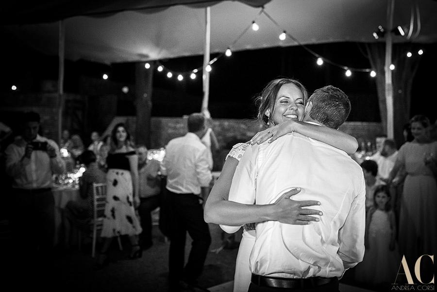 0125-get married in Tuscany- Villa Vignamaggio-