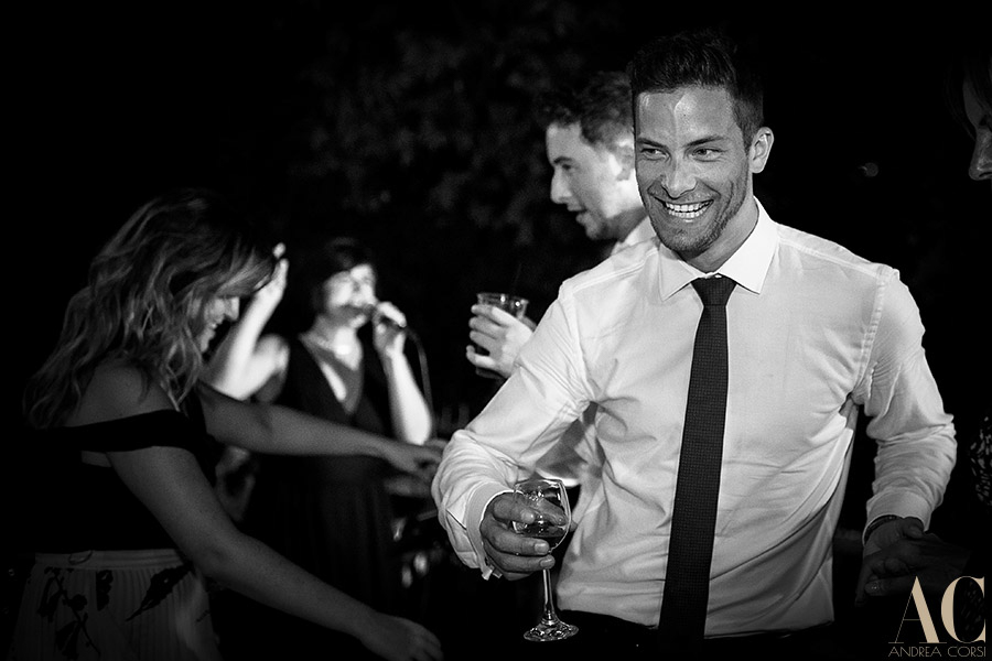 0126-get married in Tuscany- Villa Vignamaggio-
