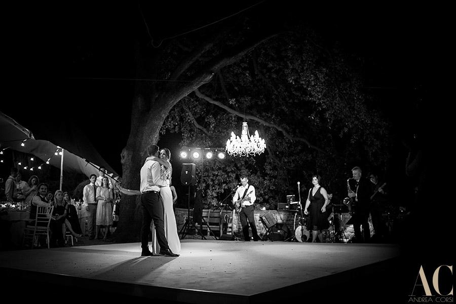 0127-get married in Tuscany- Villa Vignamaggio-