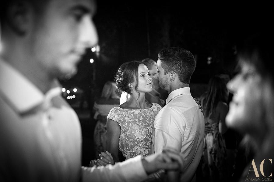 0128-get married in Tuscany- Villa Vignamaggio-