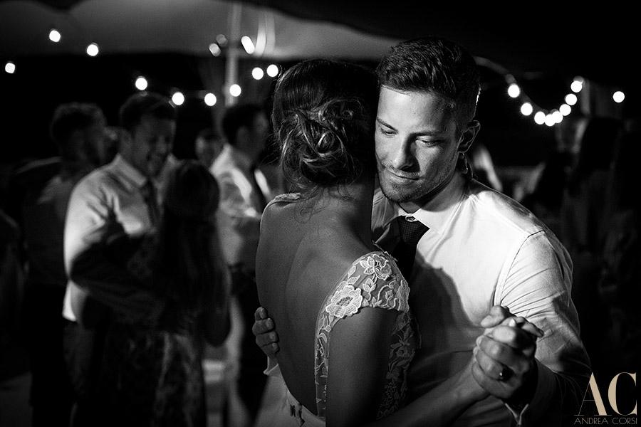 0129-get married in Tuscany- Villa Vignamaggio-