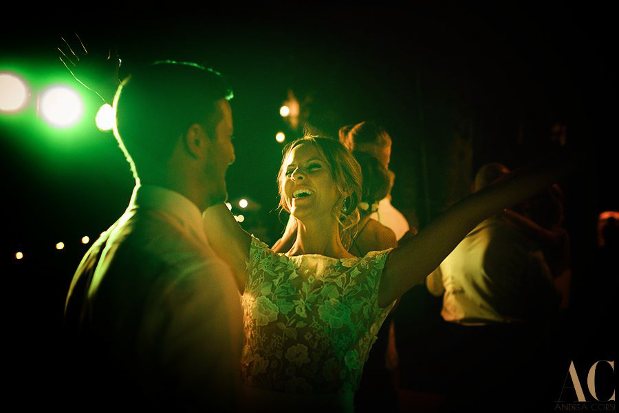 0130-get married in Tuscany- Villa Vignamaggio-