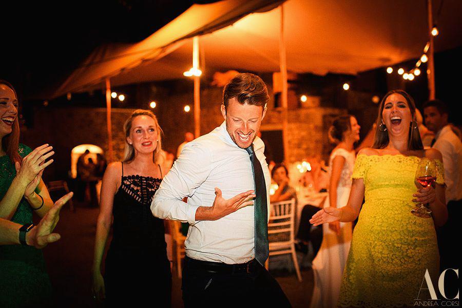 0132-get married in Tuscany- Villa Vignamaggio-