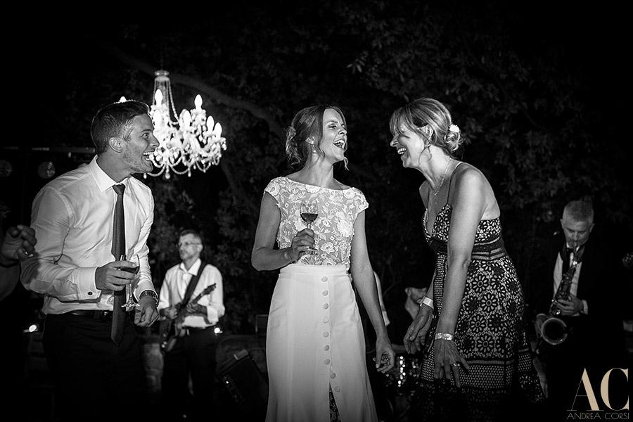 0133-get married in Tuscany- Villa Vignamaggio-