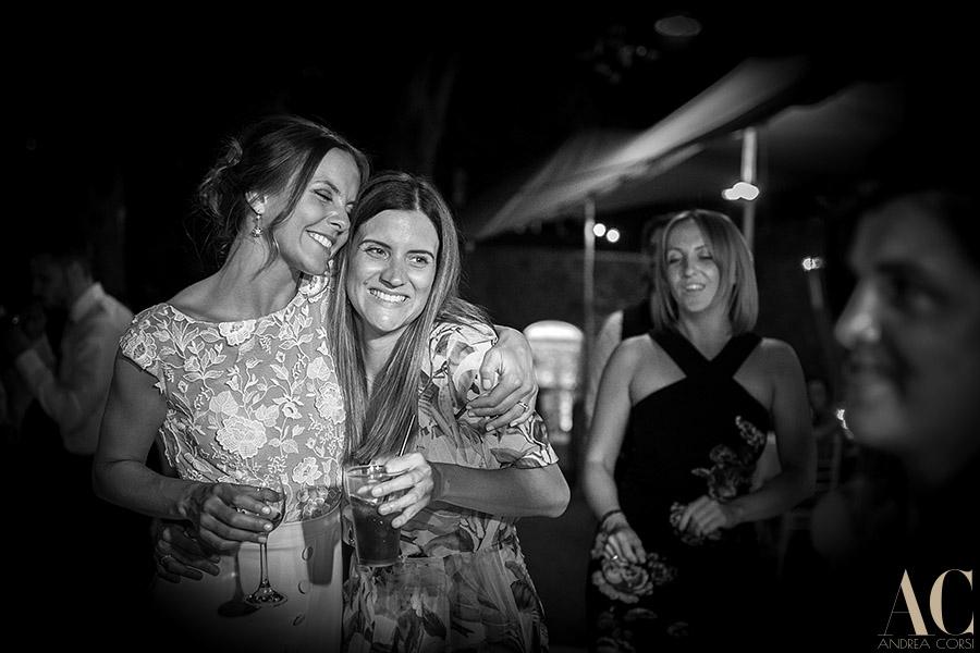 0135-get married in Tuscany- Villa Vignamaggio-