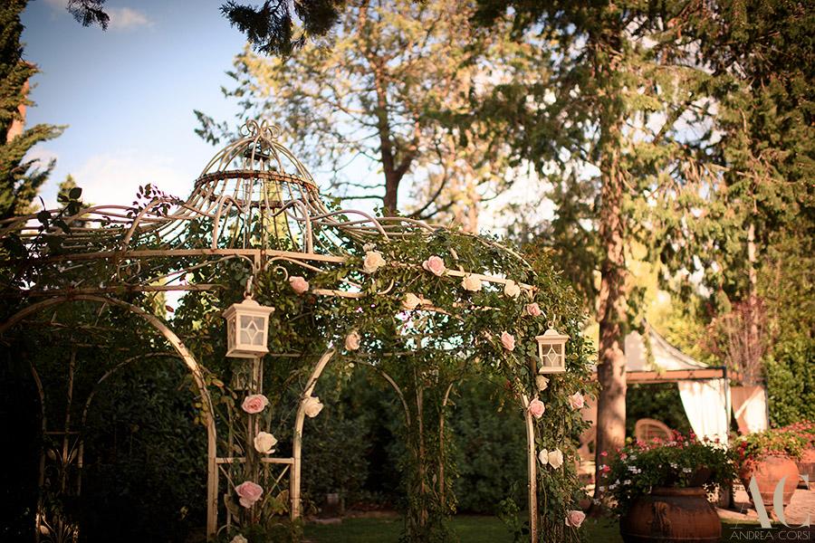 Destination wedding in Tuscany: Antica Fattoria di Paterno in Chianti, Florence. Andrea Corsi wedding photographer 000
