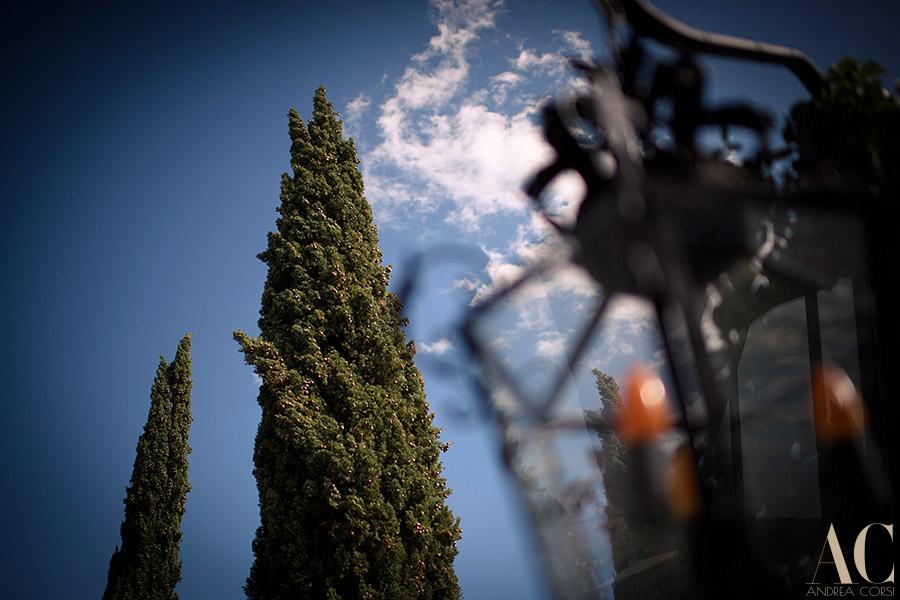 Destination wedding in Tuscany: Antica Fattoria di Paterno in Chianti, Florence. Andrea Corsi wedding photographer 002