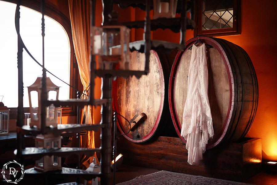 Destination wedding in Tuscany: Antica Fattoria di Paterno in Chianti, Florence. Andrea Corsi wedding photographer 003
