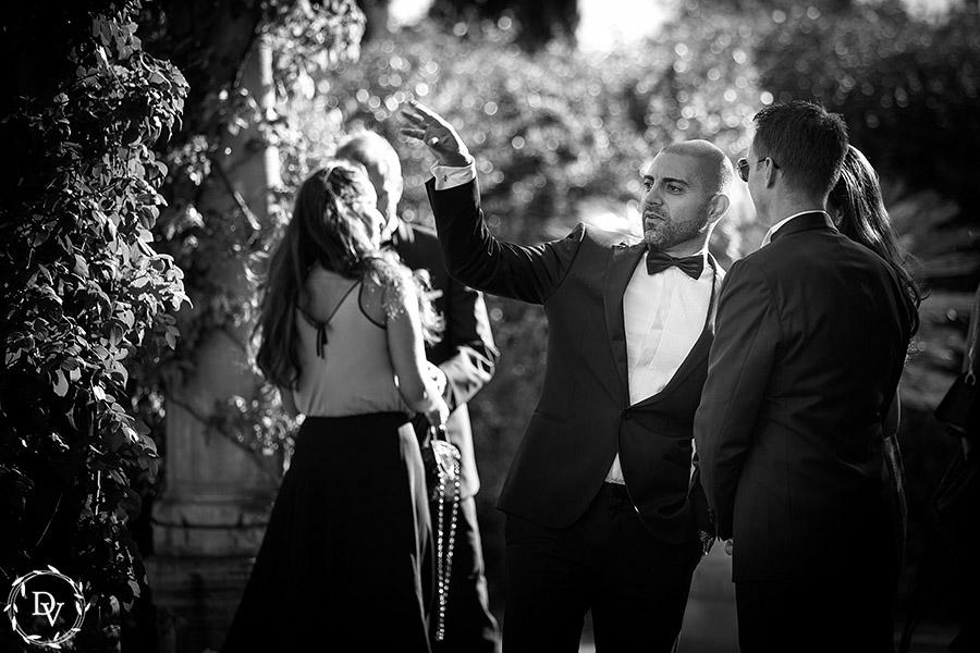 Destination wedding in Tuscany: Antica Fattoria di Paterno in Chianti, Florence. Andrea Corsi wedding photographer 007