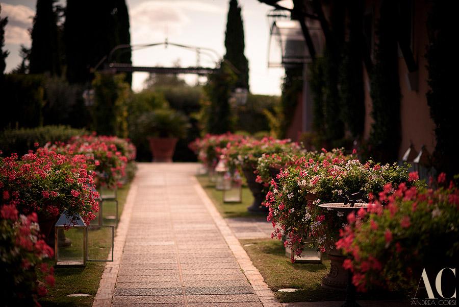 Destination wedding in Tuscany: Antica Fattoria di Paterno in Chianti, Florence. Andrea Corsi wedding photographer 008