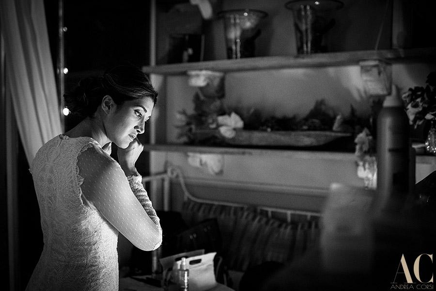 Destination wedding in Tuscany: Antica Fattoria di Paterno in Chianti, Florence. Andrea Corsi wedding photographer 009