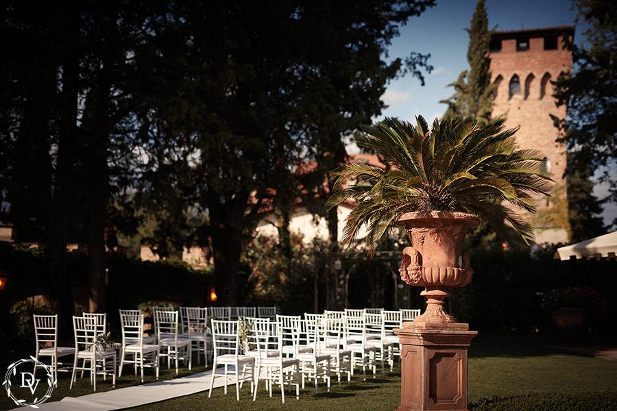 0010-destination wedding in Tuscany - Best wedding Photographer-