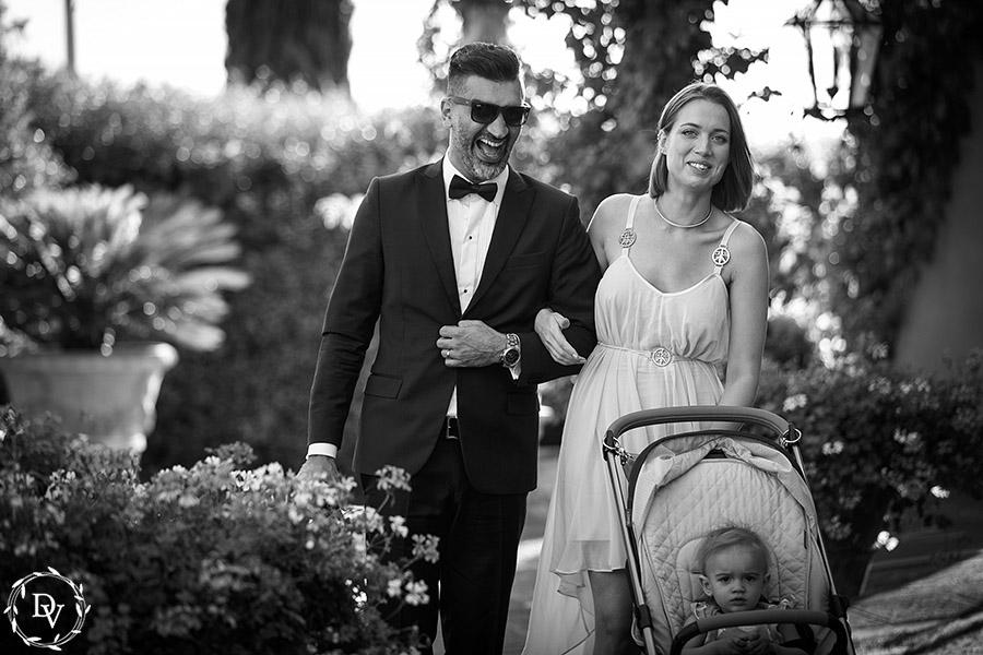 0016-destination wedding in Tuscany - Best wedding Photographer-