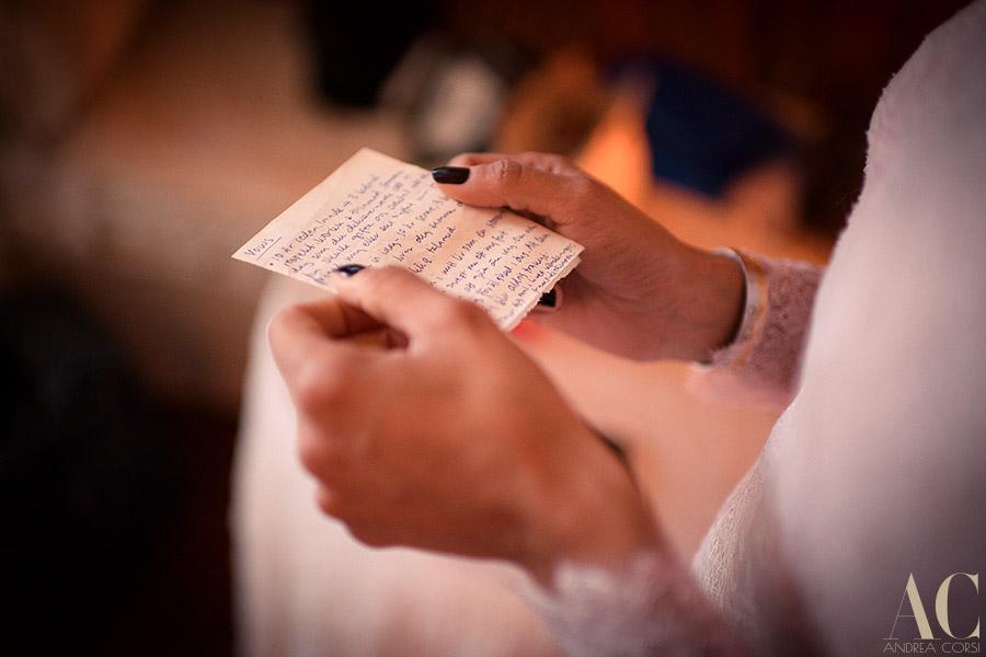 0017-destination wedding in Tuscany - Best wedding Photographer-