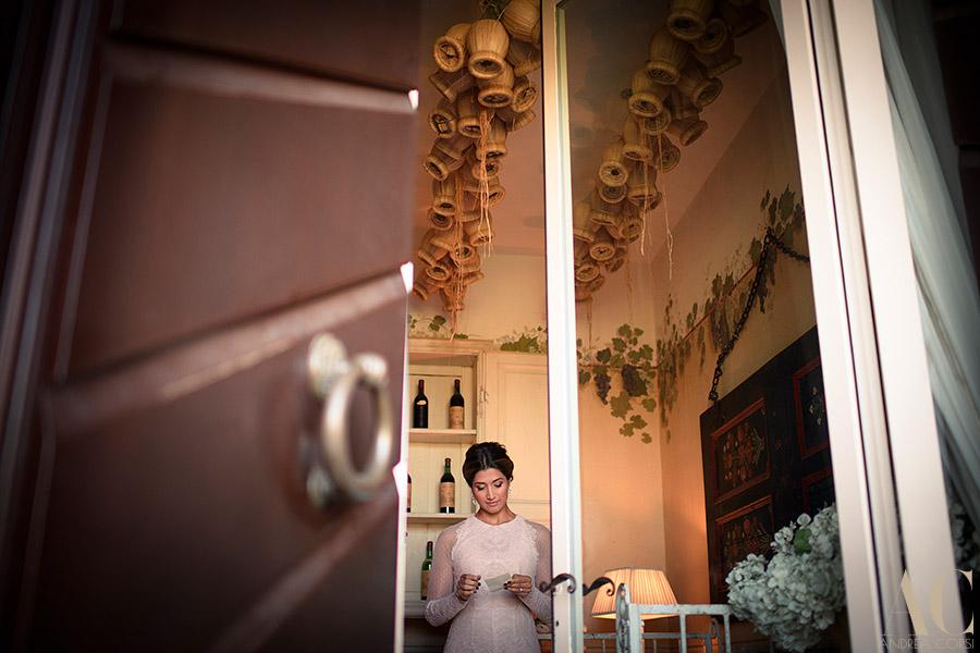 0018-destination wedding in Tuscany - Best wedding Photographer-