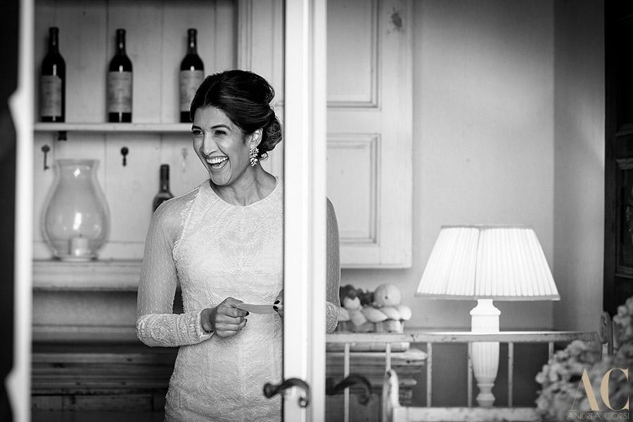 0019-destination wedding in Tuscany - Best wedding Photographer-