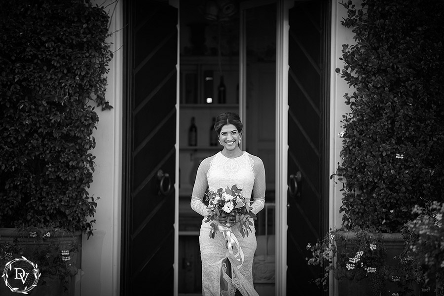 0021-destination wedding in Tuscany - Best wedding Photographer-