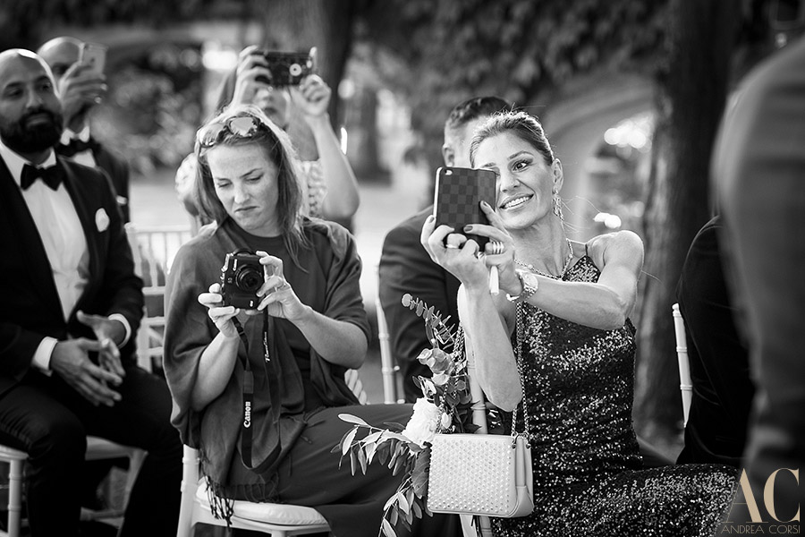 0023-destination wedding in Tuscany - Best wedding Photographer-