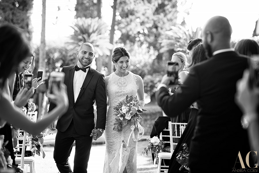 0024-destination wedding in Tuscany - Best wedding Photographer-