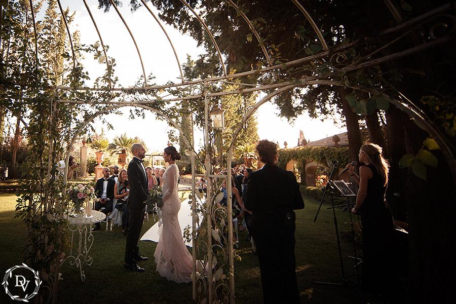 0025-destination wedding in Tuscany - Best wedding Photographer-