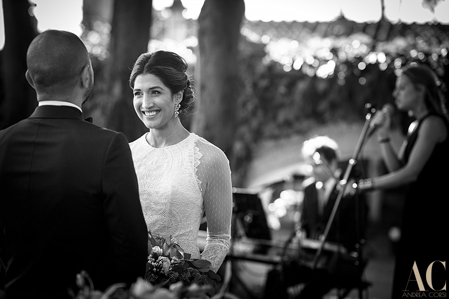 0026-destination wedding in Tuscany - Best wedding Photographer-
