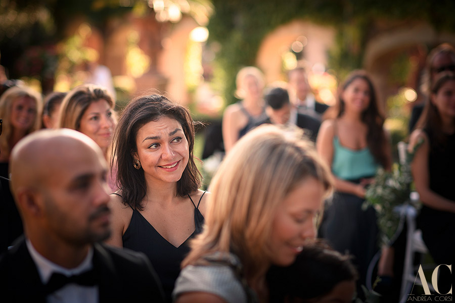 0027-destination wedding in Tuscany - Best wedding Photographer-