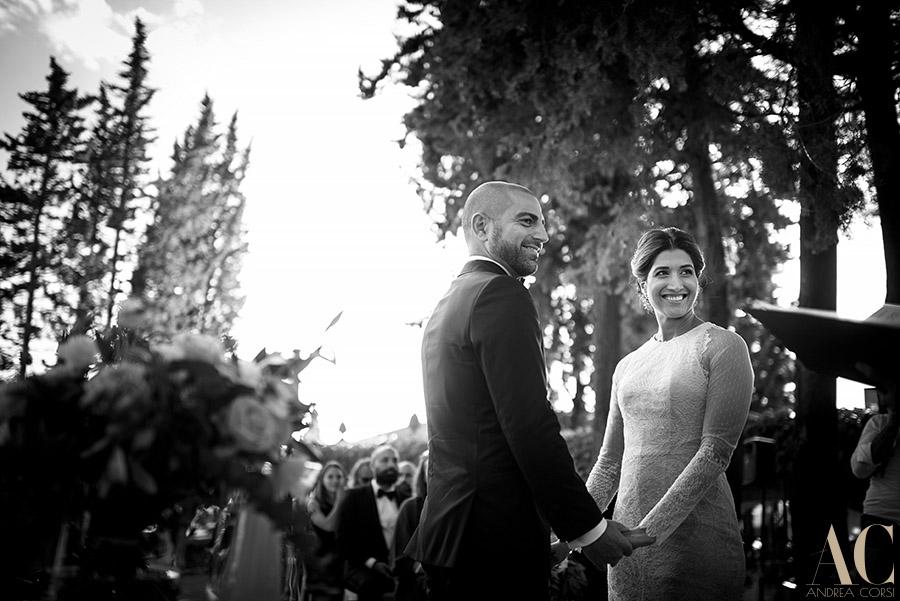 0028-destination wedding in Tuscany - Best wedding Photographer-