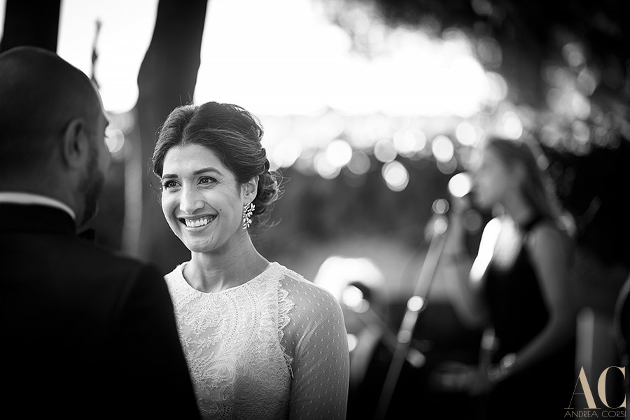 0029-destination wedding in Tuscany - Best wedding Photographer-