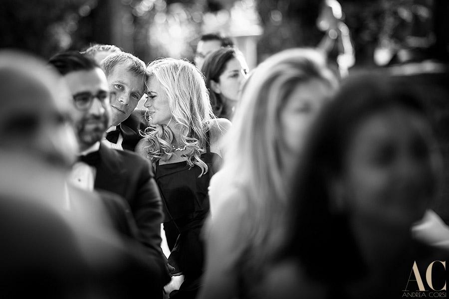 0032-destination wedding in Tuscany - Best wedding Photographer-