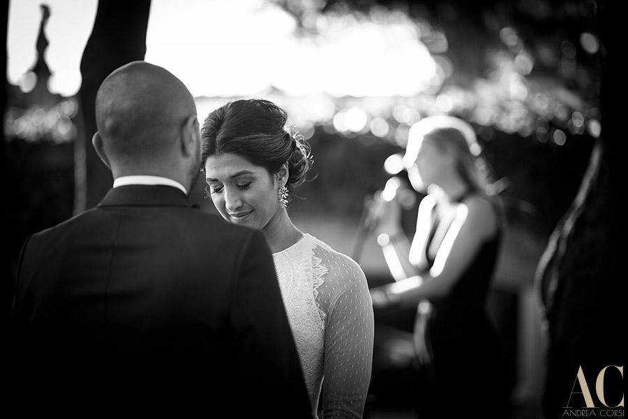 0034-destination wedding in Tuscany - Best wedding Photographer-