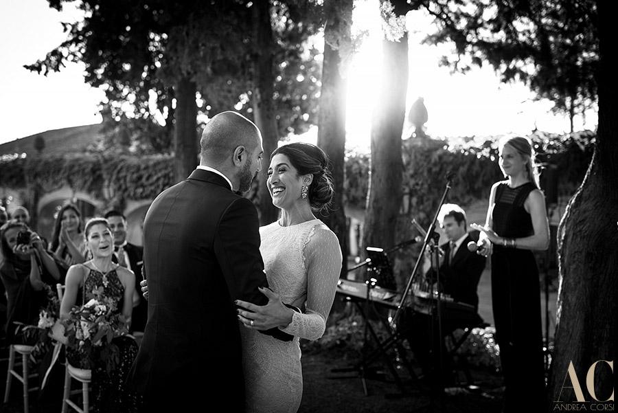 0035-destination wedding in Tuscany - Best wedding Photographer-