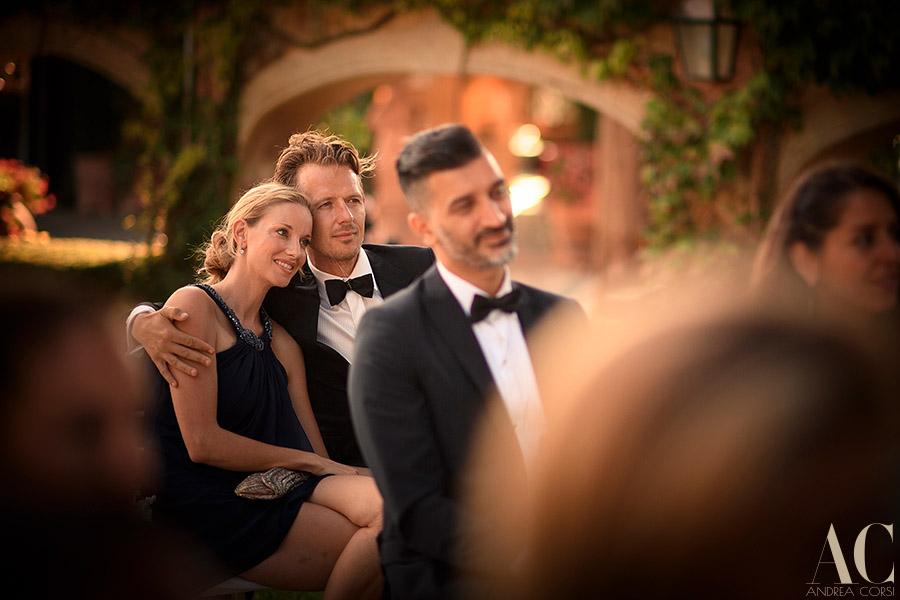 0036-destination wedding in Tuscany - Best wedding Photographer-