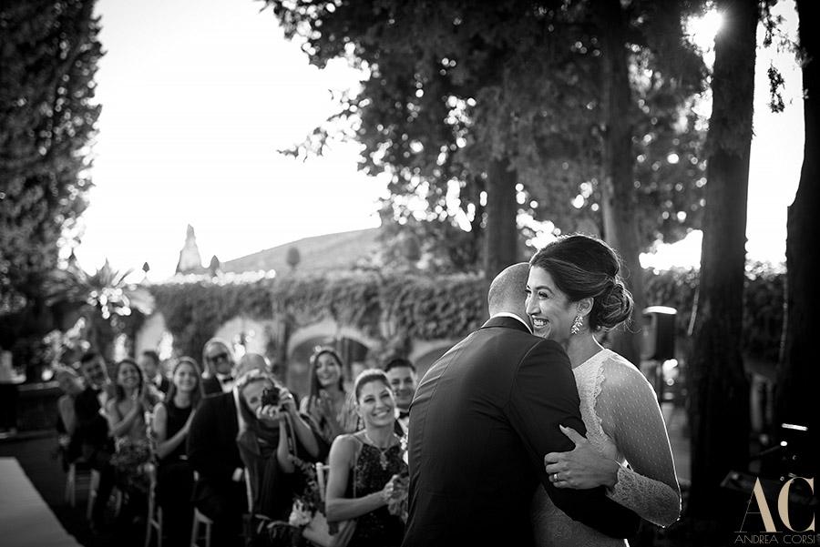 Best wedding photojournalist in Tuscany